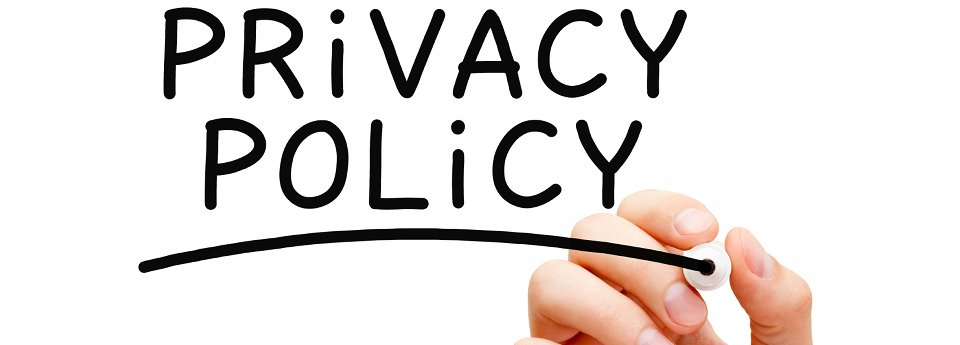 stock-photo-34814388-privacy-policy-black-marker
